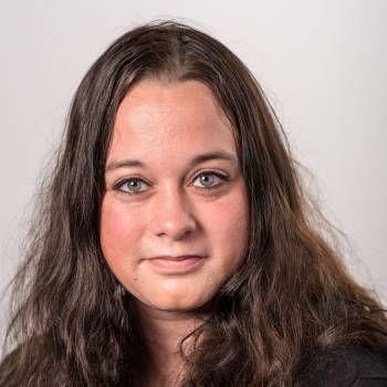 Ilona Hendriks